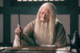 Lai lịch 24 bộ sử thư chính thống của Trung Hoa cổ đại