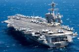 USS-Carl-Vinson