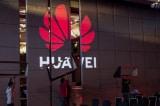 Huawei-Trung-Quoc