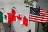 My-Canada-Mexico