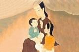 4 tính cách người phụ nữ cần thay đổi để gia đình an vui