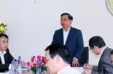 gian lận thi cử, Phạm Văn Thủy
