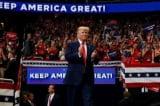 Keep-America-Great