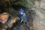 mac ket trong hang