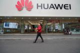 Huawei muốn tự sản xuất chip, chuyên gia: Khó hơn lên trời!