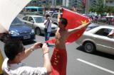 Thiếu đi chính khí hạo nhiên, Trung Hoa mộng sẽ chỉ là ác mộng