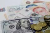 đồng USD