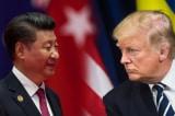 """Định mệnh xung đột? Tập Cận Bình, Donald Trump và bẫy """"Thucydides"""""""