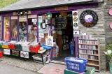 10 thị trấn văn chương thú vị dành cho người yêu đọc sách