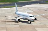 buồng lái máy bay, máy bay, hàng không