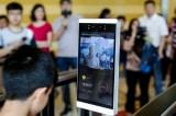 ĐCSTQ giám sát người bất đồng chính kiến bằng công nghệ nhận diện khuôn mặt