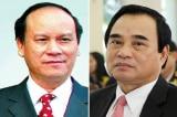 Cựu chủ tịch Đà Nẵng Văn Hữu Chiến bị đề nghị khai trừ Đảng