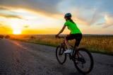 ý chí, đua xe đạp, đạp xe