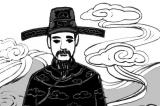 Người dùng Kinh Dịch tiên đoán về cuộc chiến chống quân Nguyên