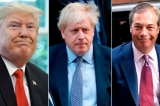 Trump-keu-goi-Thu-tuong-Anh-doan-ket-voi-lanh-dao-dang-Brexit