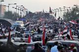 bieu-tinh-tai-Iran
