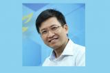 GS.TSKH Phùng Hồ Hải