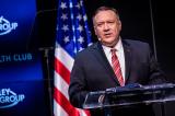 Mỹ và EU sẽ họp bàn thảo luận về cách đối phó với Trung Quốc