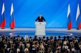 Putin-giai-tan-chinh-phu-de-xuat-sua-doi-Hien-phap