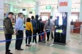 Việt Nam đóng cửa biên giới với Campuchia, Lào