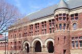 Các trường đại học Mỹ nhận được nhiều khoản tài trợ ngầm từ Trung Quốc, Nga