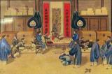 Nguyễn Tư Giản - Một trí thức lớn của nước ta thế kỷ XIX