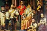 Xiêm La: Quốc gia duy nhất Đông Nam Á không trở thành thuộc địa