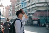 National Review: Virus COVID-19 là lời nguyền của Cộng sản Trung Quốc với thế giới
