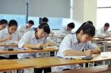 Muốn học sinh có nhân cách tốt, cần bỏ đánh giá hạnh kiểm