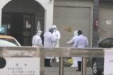 Bác sĩ Vũ Hán tiết lộ ĐCSTQ đã che giấu tình hình dịch COVID-19