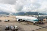 Cathay Pacific cắt giảm 8.500 việc làm trong đợt tái cấu trúc kỷ lục