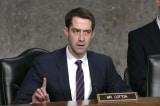Nghị sĩ Mỹ đề xuất dự luật chống Trung Quốc đánh cắp công nghệ nông nghiệp