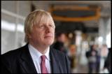 Thủ tướng Anh Boris Johnson và các quyết định 'thân ĐCSTQ'