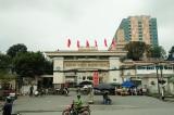 'Bệnh viện Bạch Mai có 2 ổ dịch virus Vũ Hán'