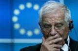 COVID-19: EU cảnh báo ý đồ của Trung Quốc sau chiến dịch viện trợ hào phóng