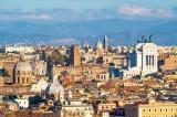 10 địa điểm nhất định phải ghé thăm khi du lịch thành Rome