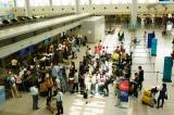 TP.HCM: Hơn 3.500 người nhập cảnh chưa có kết quả xét nghiệm nCoV
