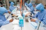 Vật tư y tế chất lượng kém gây tổn hại hình tượng của ĐCSTQ trên quốc tế