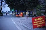 Toàn bộ Bệnh viện Thận Hà Nội phải cách ly do BN 254 đang chạy thận