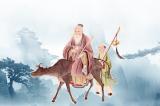 Lão Tử Đạo Đức Kinh: 7 đức tính của người có phúc