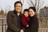 TQ: Luật sư nhân quyền sáng sớm ra tù đã bị cưỡng chế cách ly