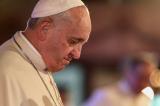 """Trước đại dịch, Giáo hoàng Vatican: """"Chúng con cảm thấy sợ hãi và lạc lối"""""""