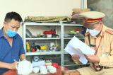 Thanh Hóa tạm cấp gần 47,5 tỷ đồng để ngừa dịch viêm phổi Vũ Hán