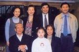 Thư gửi con gái ông Tập Cận Bình kêu gọi khuyên cha giải thể ĐCSTQ