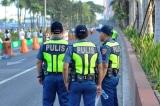 Philippines: Cảnh sát bắn chết người đàn ông vi phạm lệnh phong tỏa