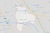Hưng Yên phong tỏa thôn 1.400 dân trong 28 ngày