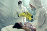 Virus Corona mới khiến các cơ quan nội tạng xuất hiện máu đông
