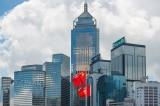 Trung Quốc trả đũa, yêu cầu Mỹ phải xin phép nếu muốn gặp quan chức Hồng Kông