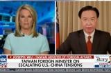 Sau Luật An ninh Hồng Kông, có thể sẽ là xâm lược quân sự Đài Loan?