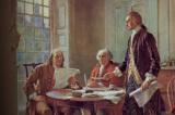 Hoa Kỳ lập quốc: Đạo đức VÀ tín ngưỡng là cơ sở của Hiến pháp